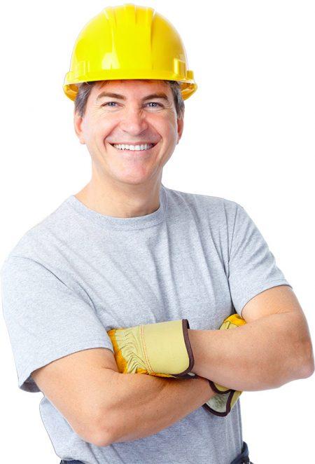 worker-450x662