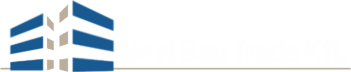 Best Bau Trade Kft. – Építkezés, Generál kivitelezés